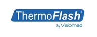 Logo marki thermoflash