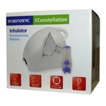 zdjęcie produktu Inhalator Diagnostic Econstellation